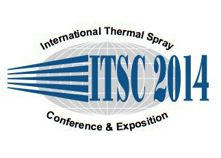 TLS will be present at the ITSC 2014 !