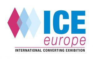 ICE Europe 2015