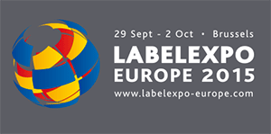 TLS Anilox will be present at LabelExpo Europe 2015