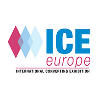 TLS WILL BE PRESENT AT THE ICE EUROPE 2017