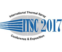 TLS WILL BE PRESENT AT THE ITSC 2017