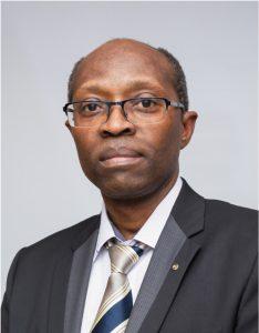 Blanchard Nitoubi