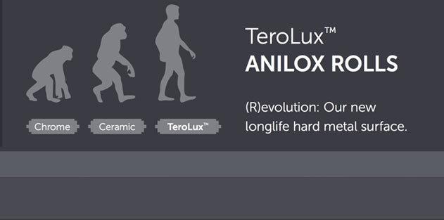 08-banner_terolux_en